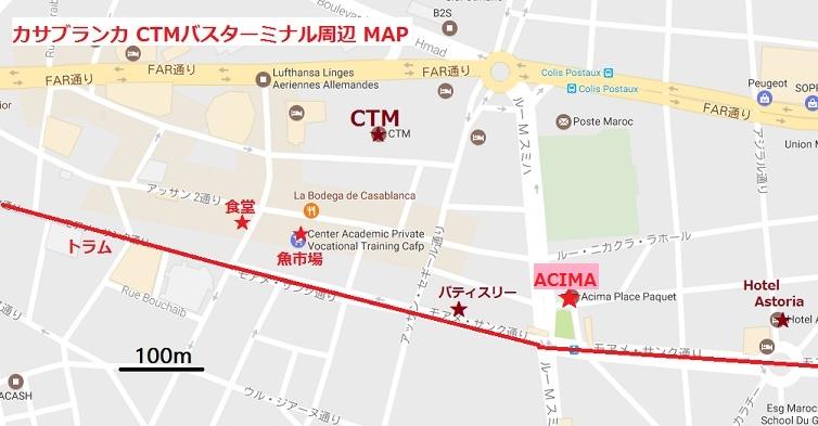 f:id:chihonakajima:20170601115931j:plain
