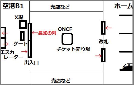 f:id:chihonakajima:20170612121357p:plain