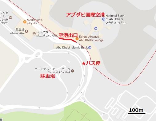 f:id:chihonakajima:20170615114519j:plain