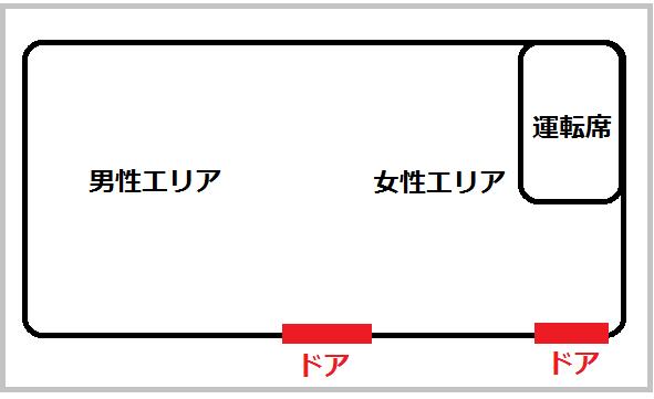 f:id:chihonakajima:20170616134458p:plain
