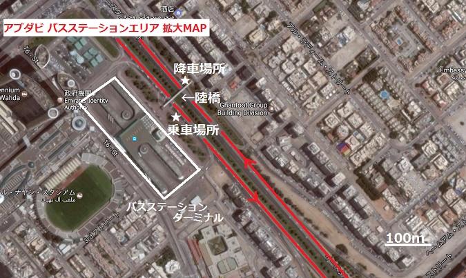 f:id:chihonakajima:20170617121939j:plain