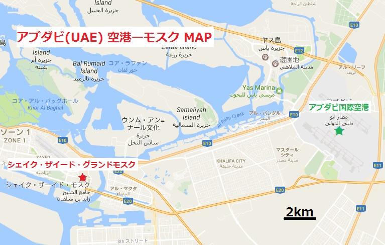 f:id:chihonakajima:20170619112249j:plain