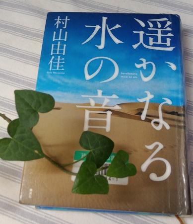 f:id:chihonakajima:20170819142748j:plain