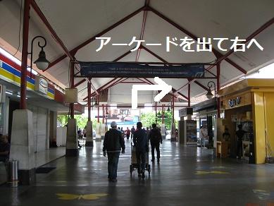f:id:chihonakajima:20171026135810j:plain