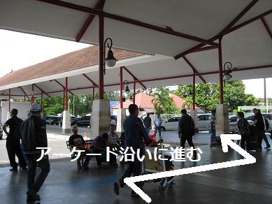 f:id:chihonakajima:20171026135832j:plain