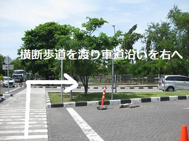 f:id:chihonakajima:20171026135852j:plain