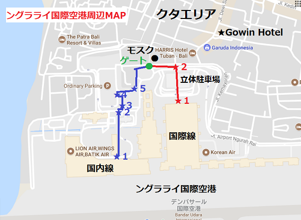 f:id:chihonakajima:20171026144428p:plain