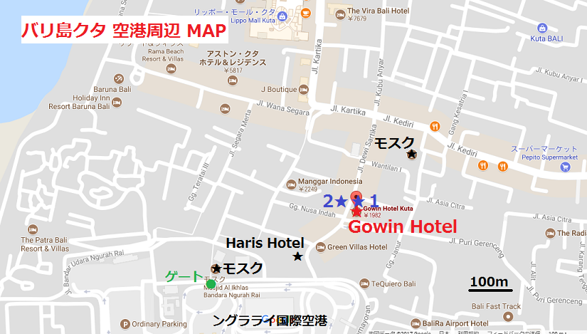 f:id:chihonakajima:20171026173023p:plain