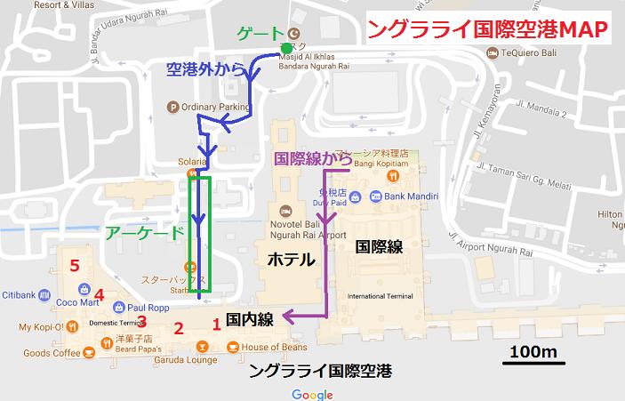 f:id:chihonakajima:20171030103721p:plain