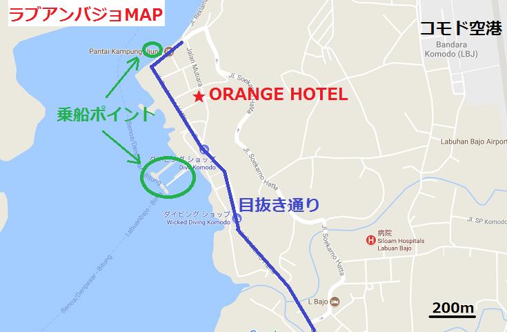 f:id:chihonakajima:20171101131056p:plain