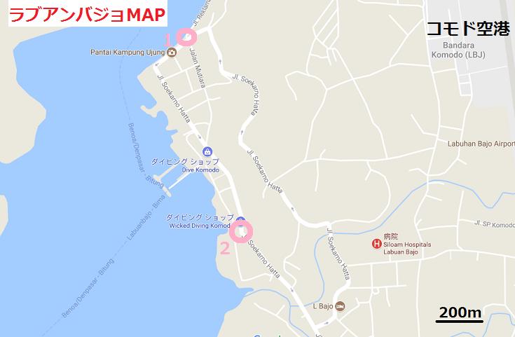 f:id:chihonakajima:20171103102545p:plain