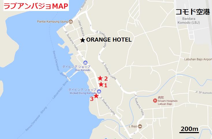 f:id:chihonakajima:20171105105217p:plain