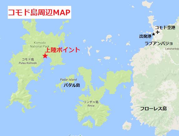 f:id:chihonakajima:20171107113958p:plain