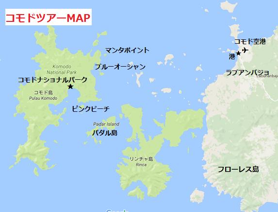 f:id:chihonakajima:20171111104027p:plain