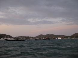 f:id:chihonakajima:20171111105043j:plain