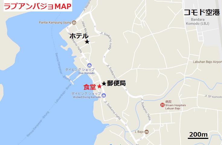 f:id:chihonakajima:20171112100513p:plain