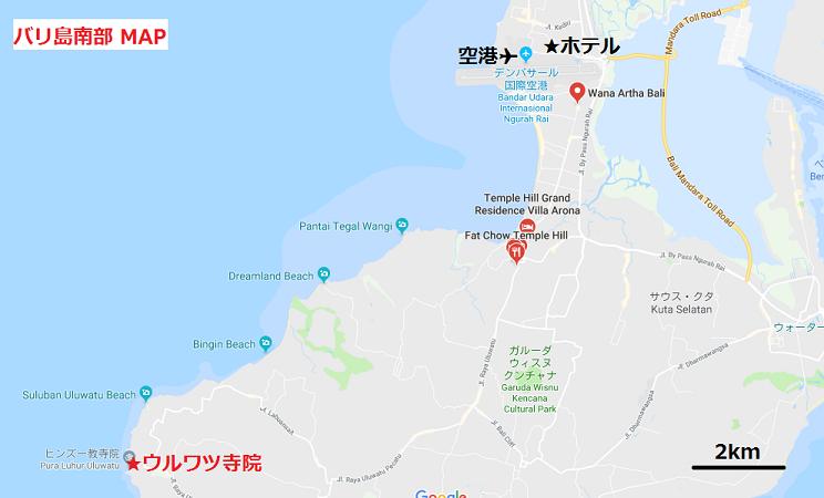 f:id:chihonakajima:20171202130723p:plain