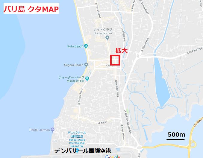 f:id:chihonakajima:20171217100016p:plain