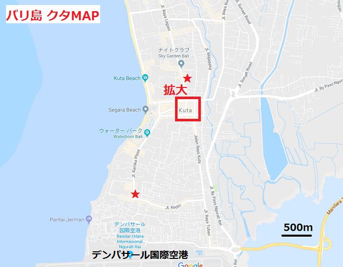 f:id:chihonakajima:20180203121253p:plain
