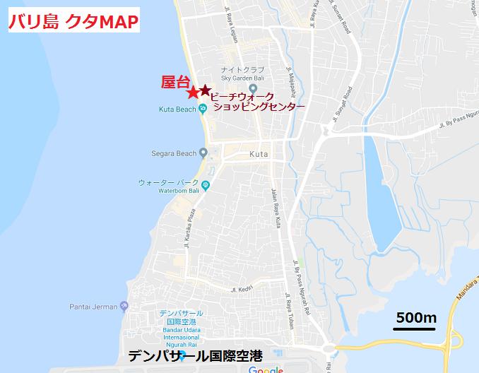 f:id:chihonakajima:20180206140633p:plain