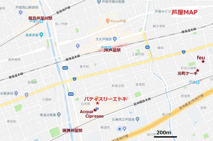 f:id:chihonakajima:20180329143027p:plain