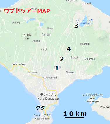 f:id:chihonakajima:20180330130931p:plain