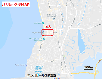 f:id:chihonakajima:20180330131004p:plain