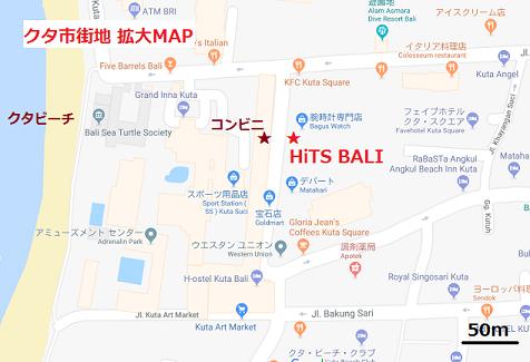 f:id:chihonakajima:20180330131028p:plain