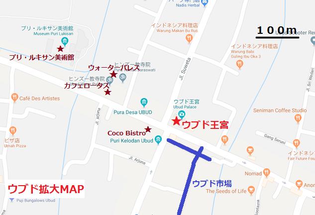 f:id:chihonakajima:20180330144647p:plain