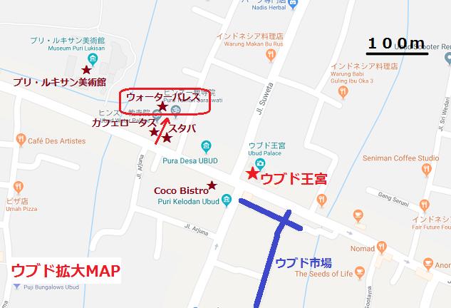 f:id:chihonakajima:20180331095949p:plain