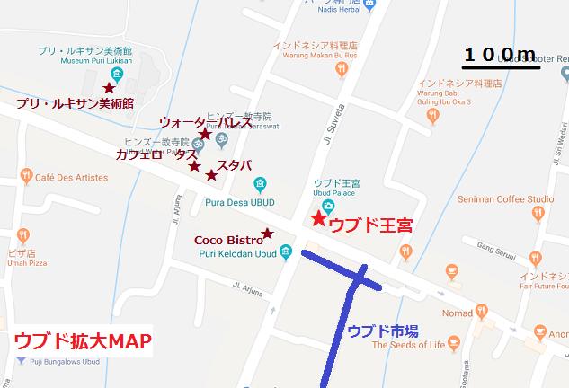 f:id:chihonakajima:20180331101806p:plain