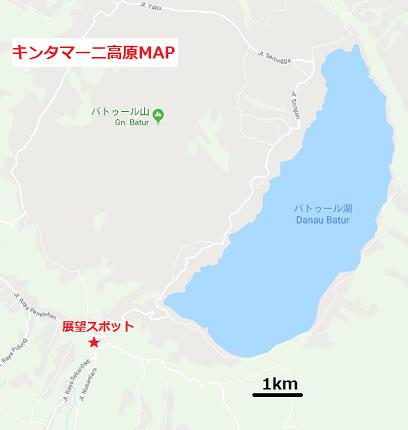 f:id:chihonakajima:20180401124949p:plain
