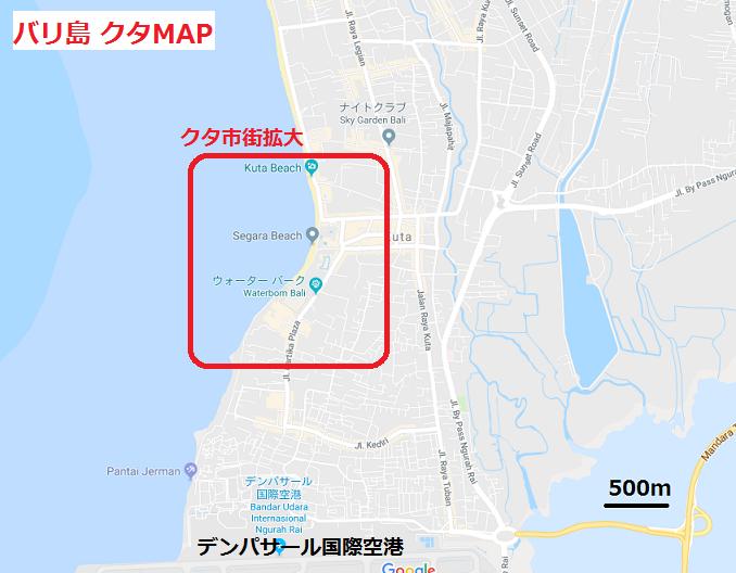 f:id:chihonakajima:20180403131743p:plain