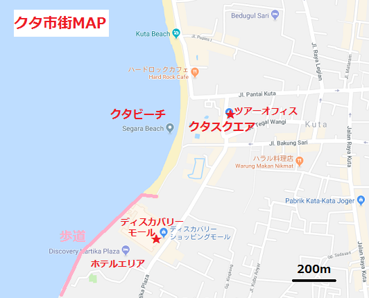 f:id:chihonakajima:20180403131802p:plain