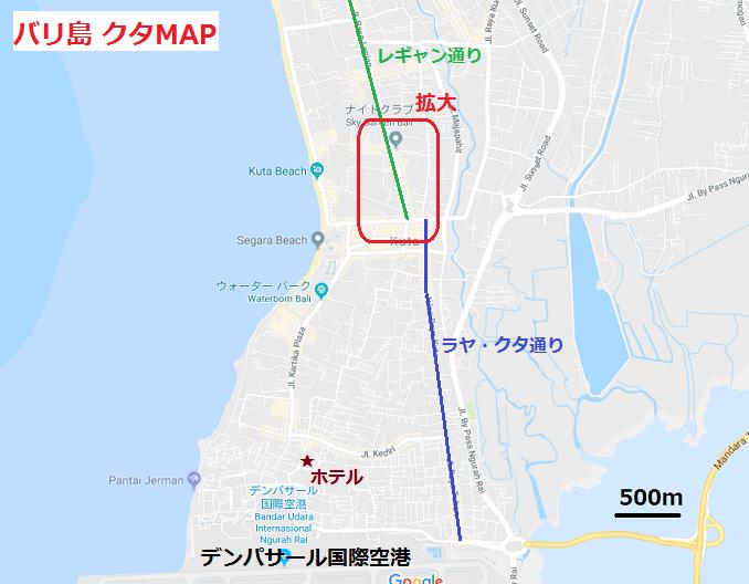 f:id:chihonakajima:20180403225523p:plain