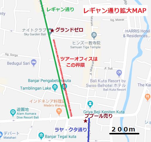 f:id:chihonakajima:20180403232512p:plain