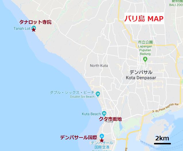 f:id:chihonakajima:20180406104704p:plain