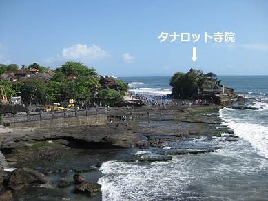 f:id:chihonakajima:20180407133801j:plain