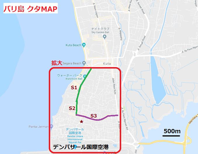 f:id:chihonakajima:20180415132004p:plain