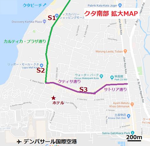 f:id:chihonakajima:20180415132138p:plain
