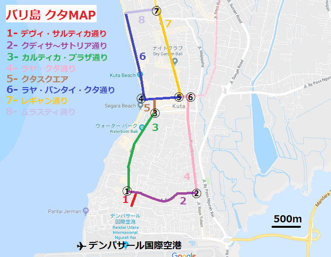 f:id:chihonakajima:20180419121902p:plain