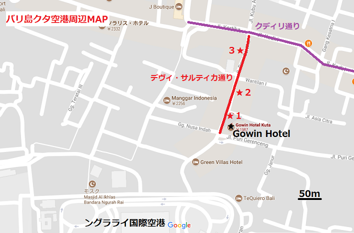 f:id:chihonakajima:20180419130119p:plain