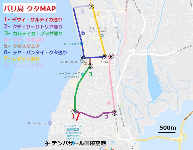 f:id:chihonakajima:20180419142037p:plain