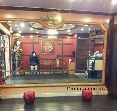 f:id:chihonakajima:20180420184959j:plain