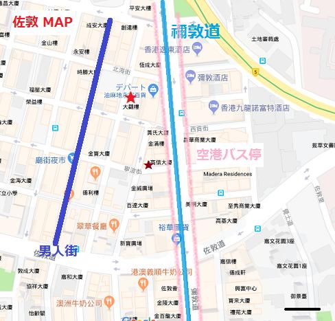 f:id:chihonakajima:20180420190652p:plain