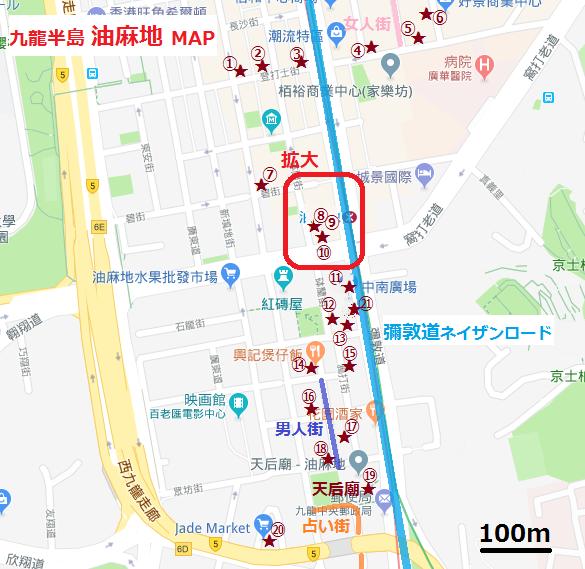 f:id:chihonakajima:20180426110427p:plain