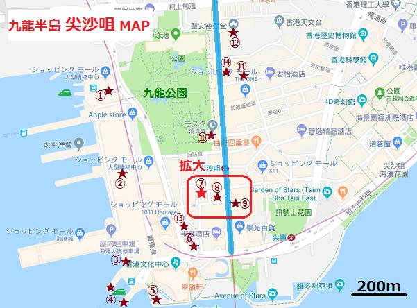 f:id:chihonakajima:20180429230859p:plain