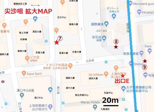 f:id:chihonakajima:20180429231335p:plain