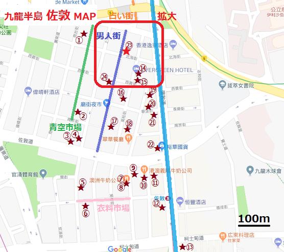 f:id:chihonakajima:20180430090222p:plain
