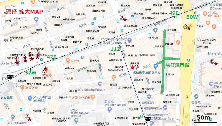 f:id:chihonakajima:20180507120222p:plain